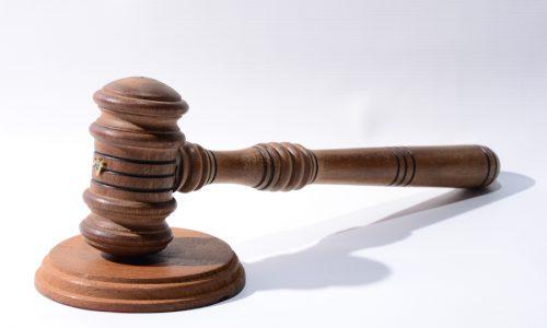 Descubre cómo comprar remates judiciales en Colombia 20 a 50% por debajo del precio comercial