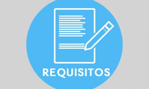 REMATES JUDICIALES REQUISITOS
